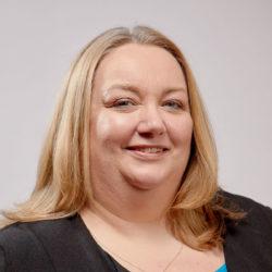 Alicia Sullivan