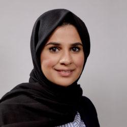 Saaraa Ahmad