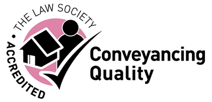 Law Society Accredited Conveyancing Quality