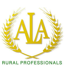 Agricultural Law Association