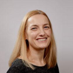 Helen Laing