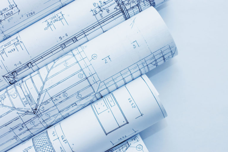 Property developers and investors2