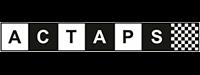 ACTAPS